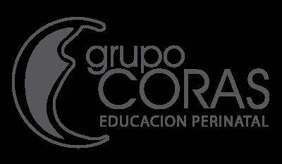 Educación perinatal | curso psicoprofiláctico | Yoga para embarazo | Guadalajara