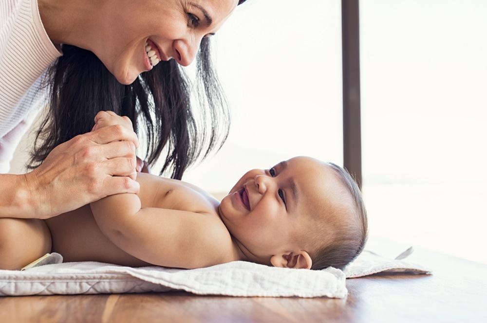 estimulacion-post-parto-guadalajara